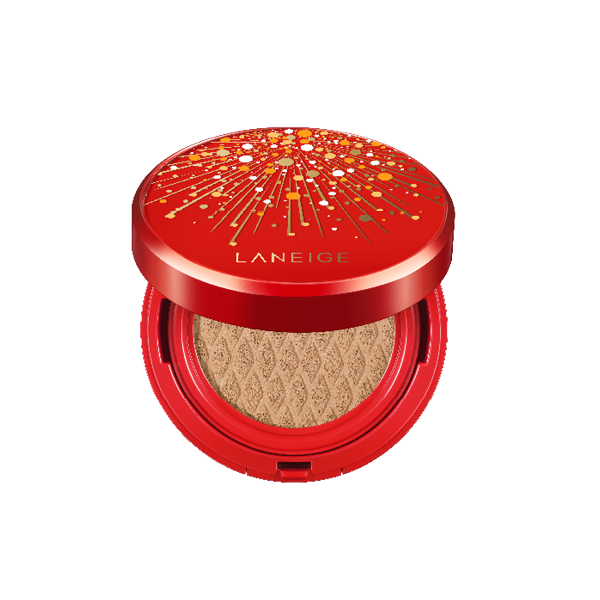 BB Cushion Whitening Bright