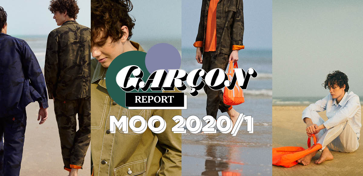 MOO 2020/1