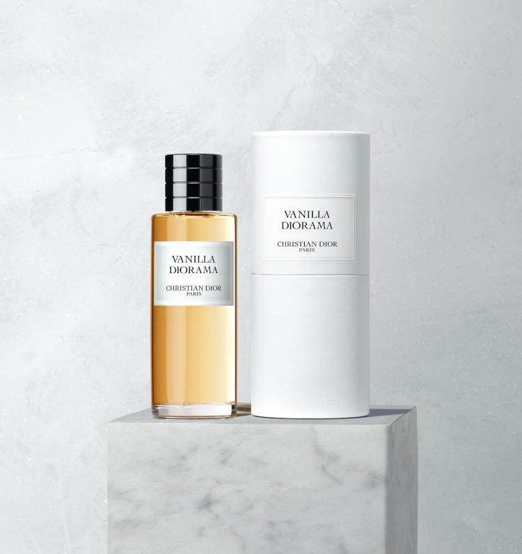 La Collection Privée : Christian Dior